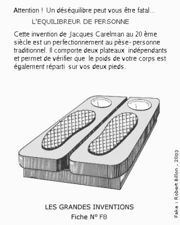 medium_Equilibreur.png