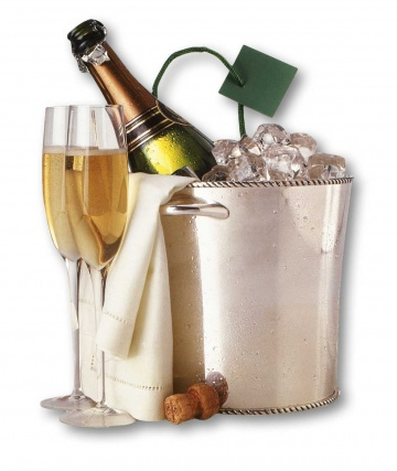 medium_champagne2.jpg
