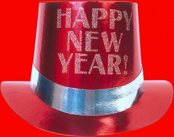 medium_happy_New_Year_hat.jpg