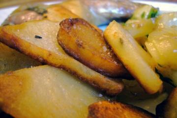 medium_pommes_terre_caramelisees.jpg