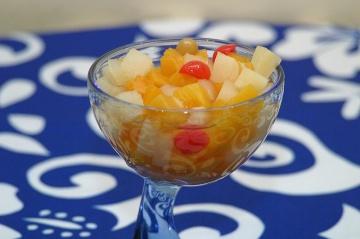 medium_salade_fruits.jpg
